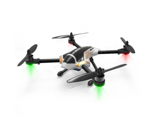 New Arrival ! With Brushless Motor 3D 6G Mode RC Quadcopter RTF