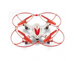 New Arriving!2.4G 360 Degree Rolling Mini RC Quadcopter With 1.0MP Camera For Sale