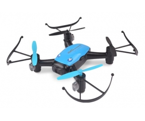 New Arriving! 2.4GHz 6 Axis Gyro 4 Channel RC LEADING MODEL 5.8G FPV Mini RC Quadcopter With 720P Camera Air Press Altit