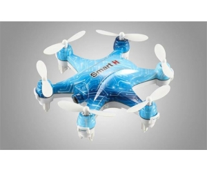 New Arriving!  Wifi RC Drone Whit 2.0MP Camera with Altitude Hold For Sale
