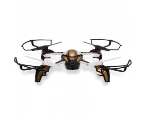 New Modular Design K80 5.8G FPV Drone PANTONMA Quadcopter With 2.0MP Camera With Altitude hold Headless Mode