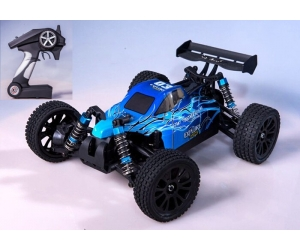 New arriving! 1:16 RC High Speed car SD07  4X4 RTR 4WD off-road car full proportional buggy