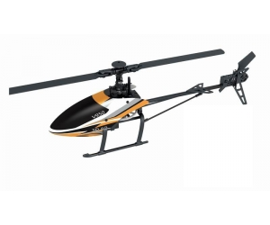 Newest 6 Channels rc helicopter with brushless motor