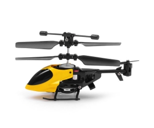 2.5Channels mini helicopter with flashing light, cheapest price, good for promotion