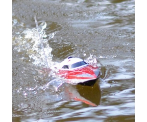 RC Speed Boats For Children SD00314026