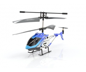 RC mini helicopter 3.5Ch infrared model