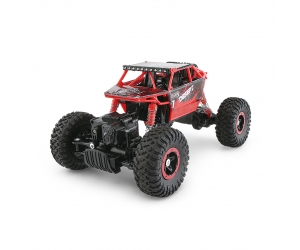 Singda 2.4 Ghz 1:16 Media 4WD Rock Crawler Arrampicata Truck SD616-4