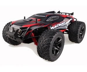 Singda  New Arriving  1:10  2.4G 4WD  RC Rock- Crawler  RTR SD00337499