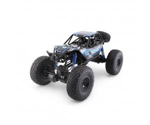 Singda New Arriving 1:10 2.4Ghz RC Rock-crawler handle all terrain SD2837