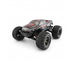 Singda New Arriving 1:12 2.4Ghz 2WD   Full  Proportional Monster High speed  Truck SD9115
