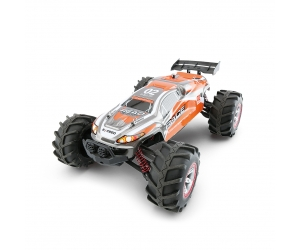 Singda New Arriving 1:12 2.4Ghz 4WD Amphibian RC Buggy With High Speed ​​Performance SD-10