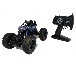 Singda  New Arriving 1:14  2.4G  4WD  RC rock-crawler RTR SD00337495