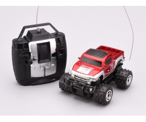 Wholesale 1:32 4CH RC Car Good Quality