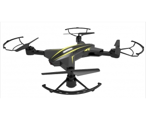 singda optical flow sensor drone X-300 with wifil real-time
