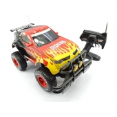 China 1:10 4CH Full Function RC Savage Car factory