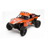 China 1:12 2.4GHz Full Proportional RC Buggy factory