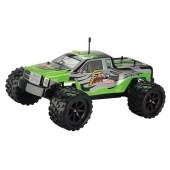 China 1:12 2.4GHz RC Buggy High Speed Car factory