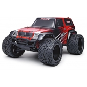 1:12 4WD 2.4GHz Full Proportional RC Racing Car High Speed