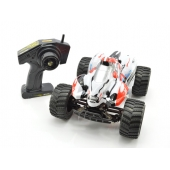 China 1:14 2.4GHz 4CH RC Truggy High Speed Car factory