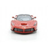 China 01:14 4CH Full Function La Ferrari Licença RC Car fábrica