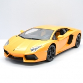 China 1:14 4CH RC Licensed Car Official Authorization Lamborghini LP700 factory