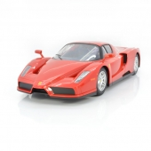 China 01:14 RC Ferrari Enzo Ferrari Licenciado RC Car fábrica