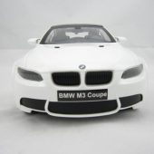 China 1:14 RC Licensed BMW M3 Coupe RC Car factory