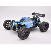 China 01:16 2.4GHz 4CH RC Racing Car SUV Truck alta velocidade fábrica