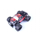 China 1:16 RC Monster Truck Car factory