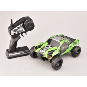 중국 1:18 rc car 4x4 RTR Powerful rc off-road car remote control car for kids 공장