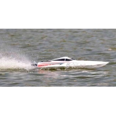 China 2 CH Brushless  High Waterproof Remote Control Ship Model Boat ,Racing Cooled Model Aircraft toys SD00323558 factory