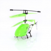 China 2 Ch mini infrared helicopter factory