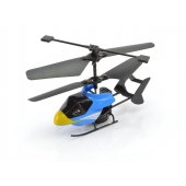 China 2 Ch rc mini infrared eagle helicopter factory