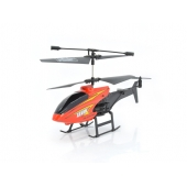 China 2-channel remote control helicopter good for promotion factory