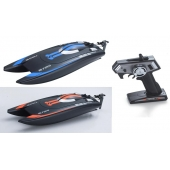 China 2.4G 4CH EP High Speed Big Racing & Servo RC Boat  Toys SD00321382 factory