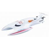 China 2.4G 4CH EP High Speed Big Racing & Servo RC Boat  Toys SD00321383 factory