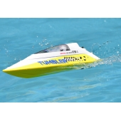 China 2.4G  Hot Sale Racing Cooled Model Waterproof  RC Boat SD00315069 factory