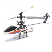 China 2.4Ghz 4.5ch rc mini helicopter fabriek