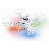 China 2.4Ghz Hot Sale 50 CM  RC Helicopter Quadcopter with 6 AXIS GYRO factory