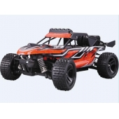 China 2017 New arriving! 4WD rc truck 4x4 RTR rc off-road car rc Trucks buggy for sale factory