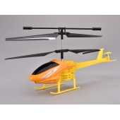 China 2CH RC HELIKOPTER fabriek
