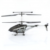 China 3.5 rc helicopter with Real-time shooting, control by wifi factory