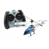 China 3.5Ch infrared mini helicopter rc helicopter factory