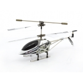China 3.5Ch infrared mini helicopter with gyro factory