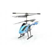 China 3.5Ch rc mini camera helicopter with gyro.cute model factory