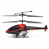 China 3.5ch infrared rc helicopter with gyro factory