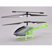 China 3CH RC helikopter met GYRO fabriek