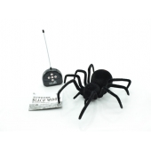 China 4 Channel Remote Control Spider Insect Toy SD00277132 factory