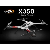 Кита 4CH 6-Axis 3D 6G Mode RC Quadcopter танцор воздуха самолета завод