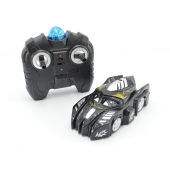 China 4CH RC Climbing Car With Light factory